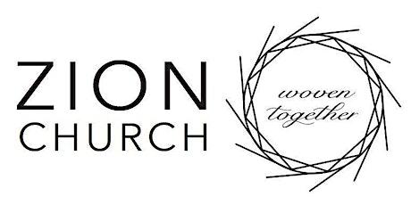 Worship and Intercession Night tickets