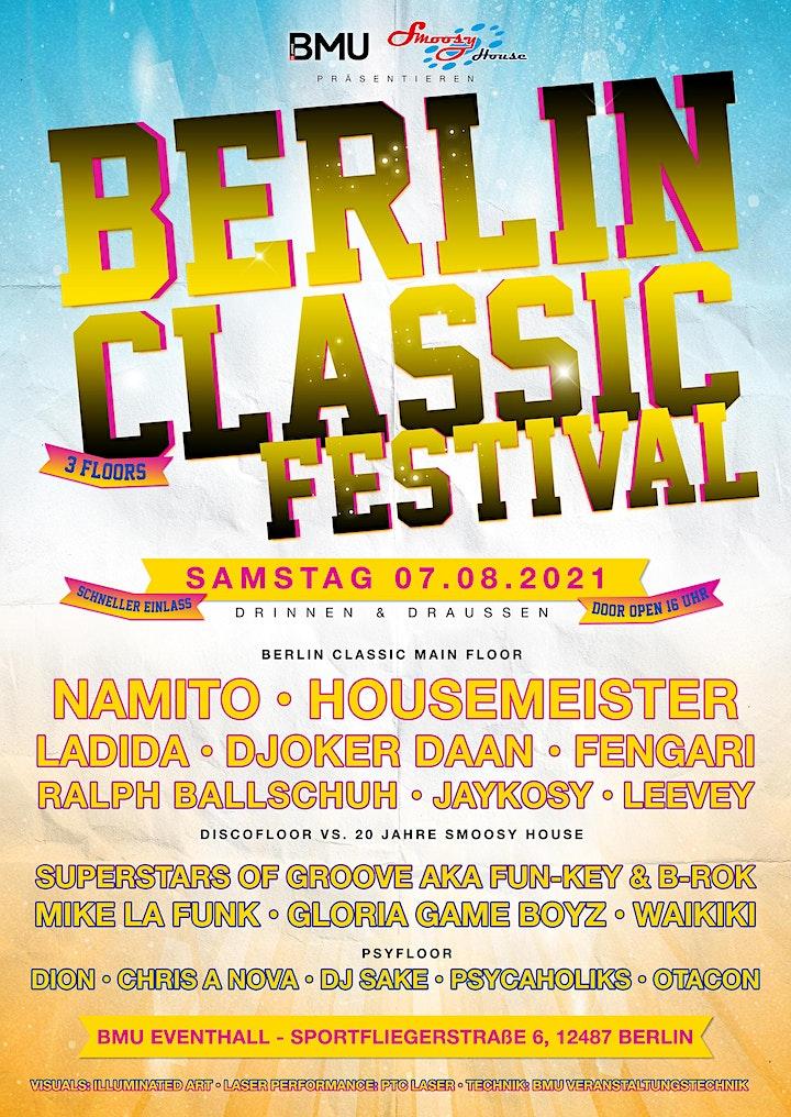Berlin Classic Festival 2021 -7.8.21: Bild