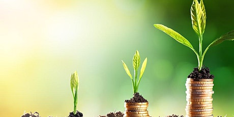 Sustainable Financing tickets