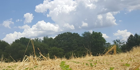 Building Soil Resiliency in a Changing Climate tickets