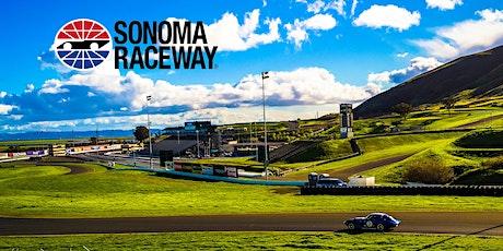 Taste of Motorsports - Sonoma Raceway tickets