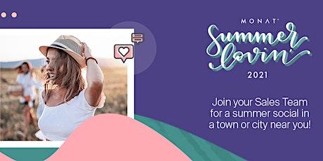 Summer Lovin' - LEEDS tickets