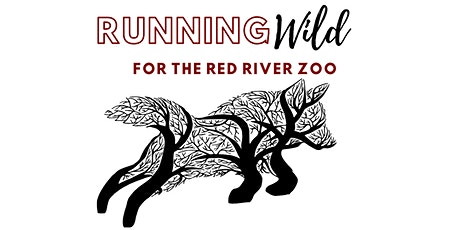Running Wild for the Red River Zoo tickets