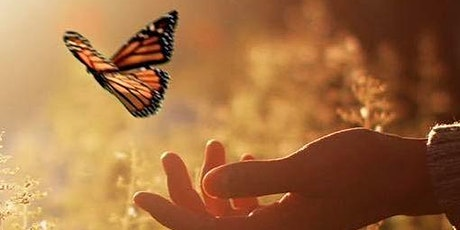 1st Annual Butterfly Release in Memory of Those Lost in Opioid  Crisis tickets