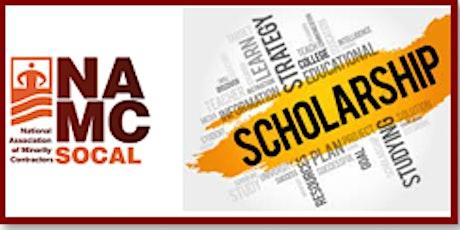Economic Inclusion Scholarship Awards Ceremony tickets