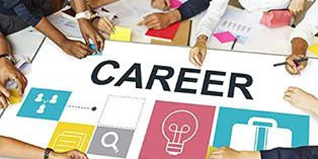 Launch your Career the WIOA Way tickets