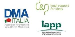 Multicanalità, profilazione e protezione dei dati...
