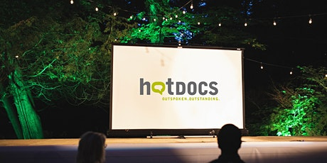'The Quest for Tonewood': Hot Docs Summer Screening Series tickets