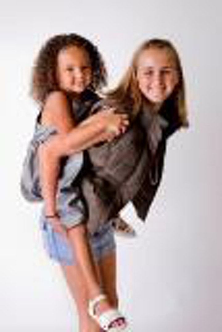 Babysitting CPR (age 11+) ASHI Trng Ctr  Sat June 26 image