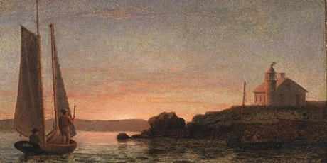 Sunset Sails on the Lannon tickets
