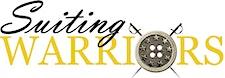 Suiting Warriors  logo