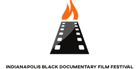 Indianapolis Black Documentary Film Festival Opening Reception tickets