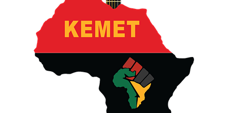 Kemet  Music and Arts Festival 2 tickets