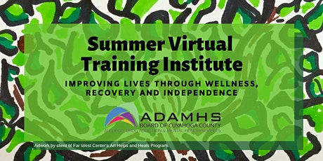 Adverse Childhood Experiences (ACEs) & Handling Crises from Trauma Lens tickets