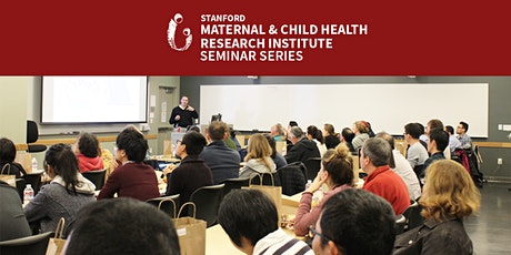 MCHRI SPARK Partnership in Translational Research tickets