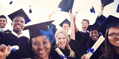 Free College Financial Planning Virtual Webinar for Camas S.D. Area tickets