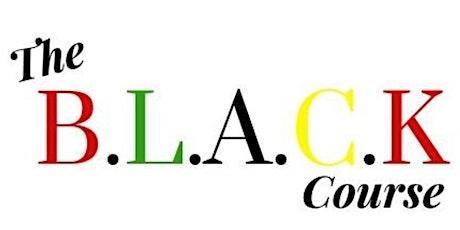 The B.L.A.C.K. Course 45 Hours Lactation Education Course tickets