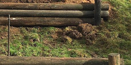 Donard Glen Equestrian Sunday June 27th tickets