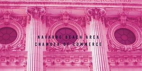 Serve the Navarre Beach Area Chamber of Commerce tickets