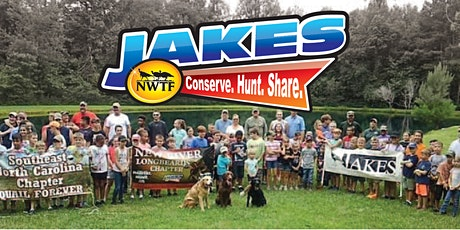 JAKES Youth Day tickets