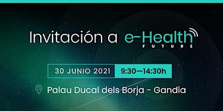 e-Health Future Tickets