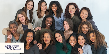 Women Who Succeed Image Photo Shoot tickets