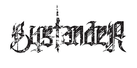 BYSTANDER at The Milestone Club in Charlotte NC on Monday November 1st 2021 tickets