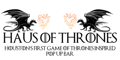 Haus of Thrones Private Experience tickets