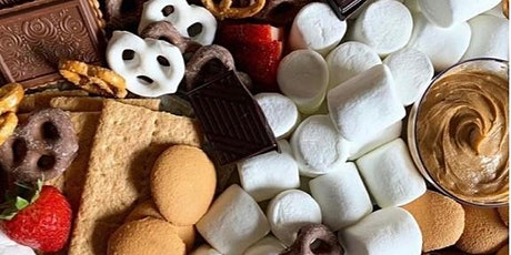 Autism Ontario Windsor - S'mores Kit tickets