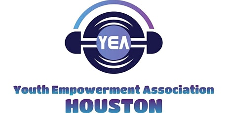 The Youth Empowerment Association: Summer Series tickets
