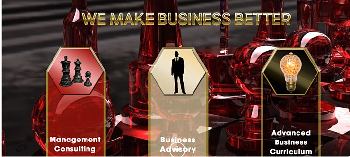 MARKETING STRATEGY - .Your Guide to Increased Revenue  by Gerald Johnson image