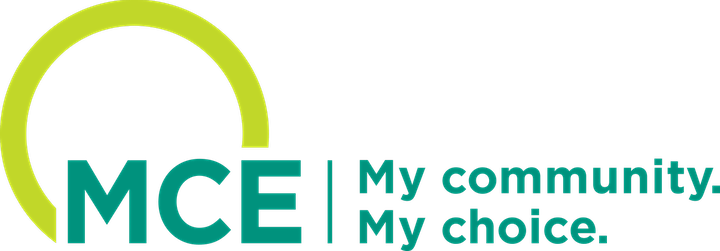 EV Car Show image