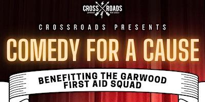 Comedy+Benefit+w-+Jeff+Norris+%26+Gemini+for+Ga