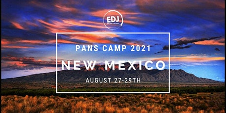 New Mexico Jiu Jitsu Training Camp 2021 tickets