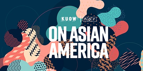 On Asian America: A YouTube Conversation tickets