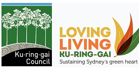 Sustainable Living: Managing food waste and single-use plastics tickets