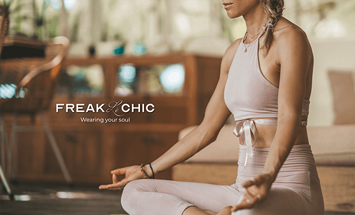Immagine International Yoga Day Firenze 2021 by FreakLèChic