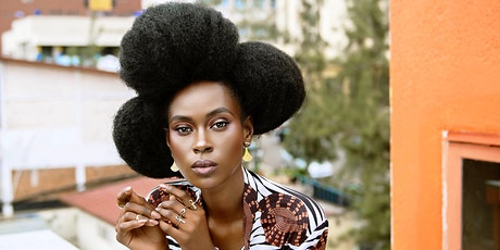 FashionAFRICANA at The Frick Pittsburgh tickets