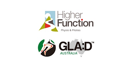 Session 2: GLA:D Good Life with osteoArthritis: Denmark. tickets