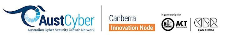 Canberra Node End of Financial Year Celebration image