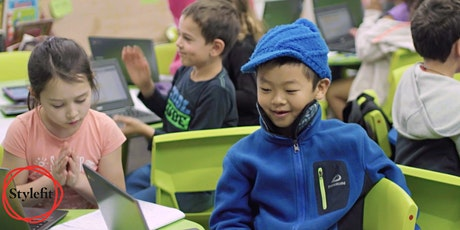 FREE Webinar: Stimulating Students to Engage with Writing tickets
