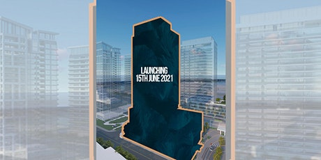 Charisma Condos Vaughan - Launch Event tickets