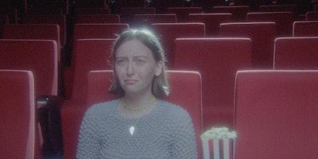 'CINDY' Short Film Screening tickets