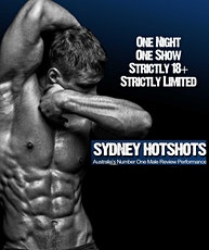 Sydney Hotshots Live At The East Cessnock Bowling Club tickets