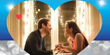 ♥Bay Area Singles Summer Speed Dating♥ tickets