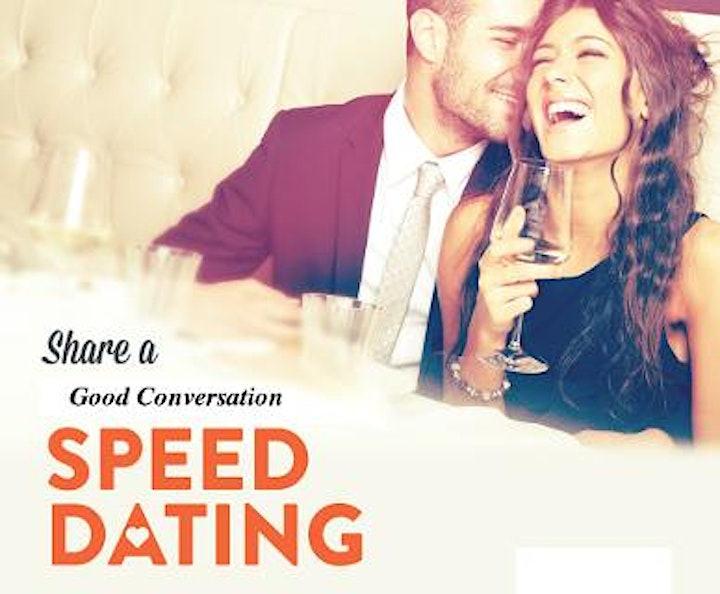 ♥Bay Area Singles Summer Speed Dating♥ image