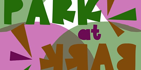 Park at Bark tickets