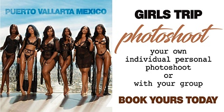 PUERTO VALLARTA MEXICO PHOTOSHOOT 2021 entradas