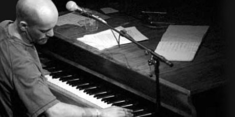 Killer Keyz Dueling Pianos tickets