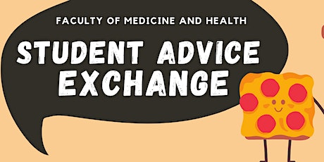 Student Advice Exchange: Westmead Hospital tickets